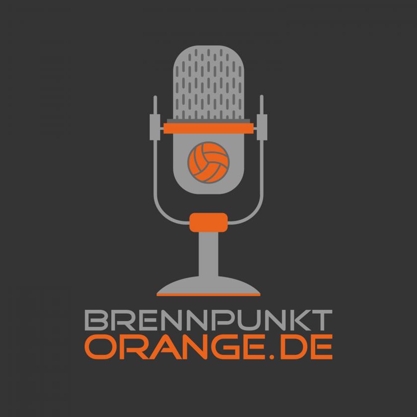 BRENNPUNKT-ORANGE.DE